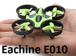 Eachine E010 Mini drone.jpg